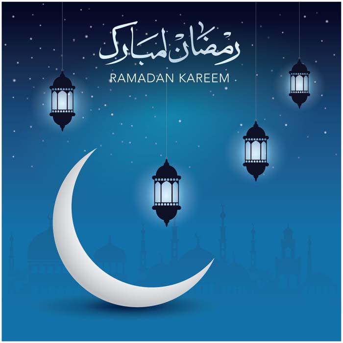 صورة صور شهر رمضان , رمضان شهر الخير