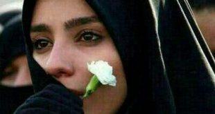 صور صور بنات ايرانيات محجبات , اجمل صور للبنات الايرانيات المحجبات