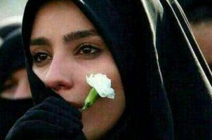 صورة صور بنات ايرانيات محجبات , اجمل صور للبنات الايرانيات المحجبات