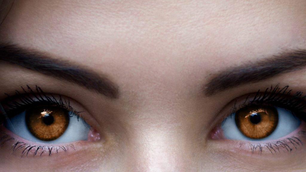 صورة صور عيون عسليات , اجمل صور عيون عسليات 1589 1