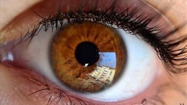 صورة صور عيون عسليات , اجمل صور عيون عسليات 1589 7