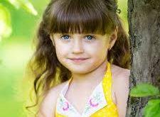 صورة صور بنات جديده , صور بنات اطفال جديده جدا