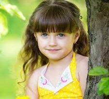 صور صور بنات جديده , صور بنات اطفال جديده جدا