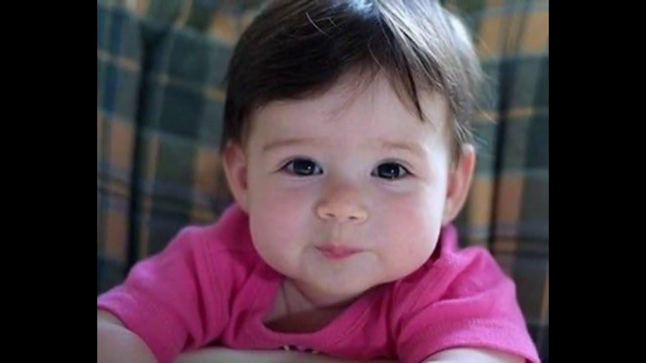 صور صور اطفال صغار , المراحل العمريه للاطفال الصغار