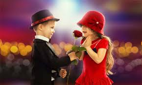 صورة اجمل الصور الرومانسية , صور رومانسية جميله جدا