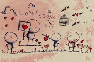 صور صور كلام في الحب , اجمل كلام في الحب
