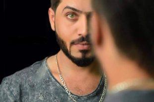 صور صور شباب العراق , اجمل صور الشباب العراقي