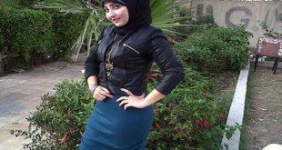 صور صور بنات مصر , اجمل مايعرف عن بنات مصر