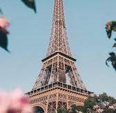 صور خلفيات صور , اجمل صور الخلفيات لبرج ايفل