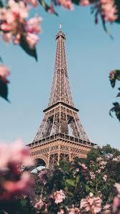 صورة خلفيات صور , اجمل صور الخلفيات لبرج ايفل