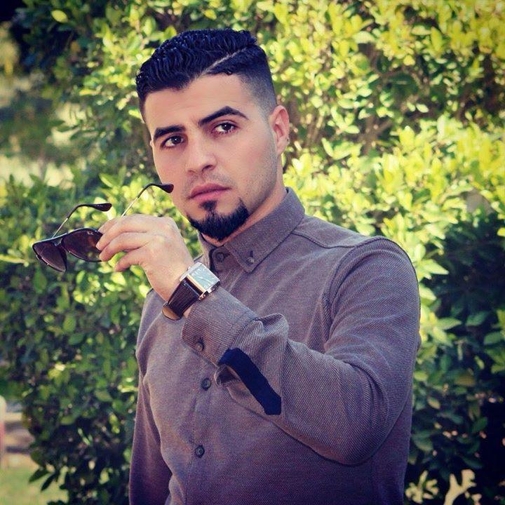 صورة صور شباب عراقين , اهم ما يميز الشباب العراقي