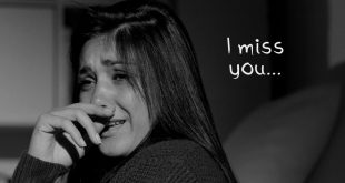 صور اجمل الصور الحزينة جدا , الحزن يطفىء الروح