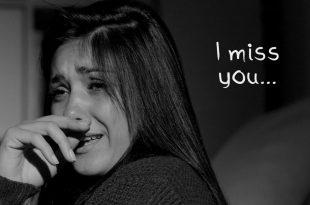 صورة اجمل الصور الحزينة جدا , الحزن يطفىء الروح