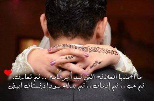 صورة صور حب و غرام , معلومات عن الحب والغرام بالصور