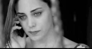 صور بوستات حزينة , بوست كله حزن و كابة و ياس