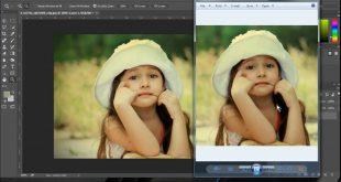 صور التعديل على الصور , ما هو التعديل علي الصور