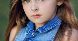 صورة صور عن الاطفال , حب الاطفال بالصور