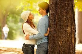 صور اجمل الصور الرومانسية للعشاق فيس بوك , اجدد الصور الرومانسية للفيس بوك