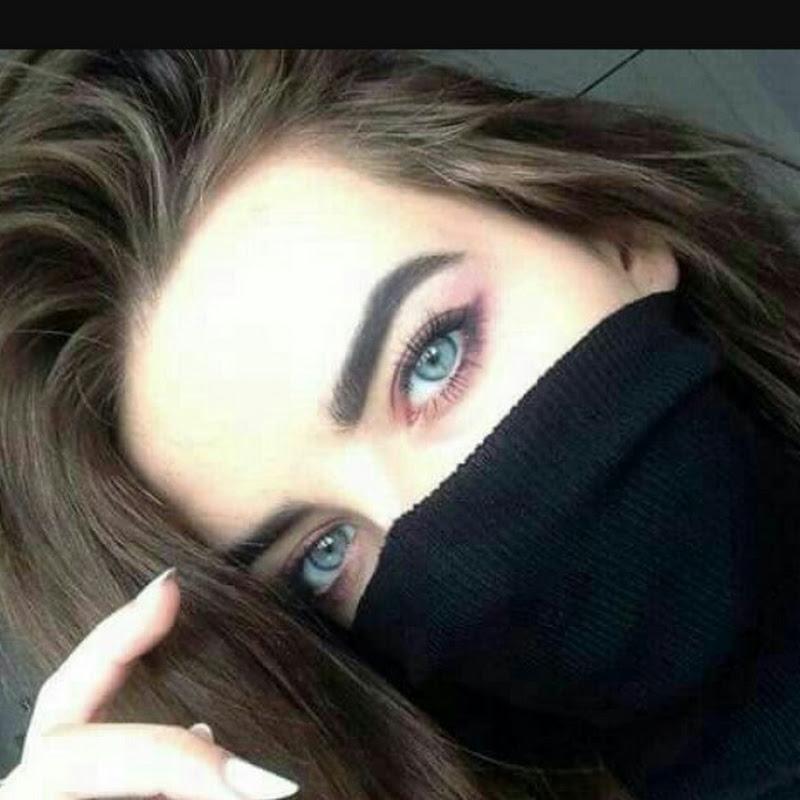 صورة صور بنات حلوات , اجمل صور البنات الحلوات