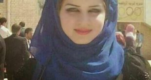 صور صور بنات عراقيات , معلومات هامه عن بنات العراق
