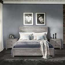صورة اشكال غرف نوم , بالصور شاهد اشكال غرف النوم 3627 2