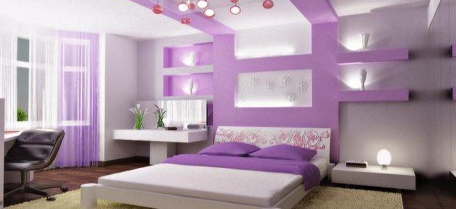 صورة اشكال غرف نوم , بالصور شاهد اشكال غرف النوم 3627 4