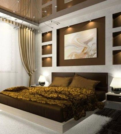 صورة اشكال غرف نوم , بالصور شاهد اشكال غرف النوم 3627