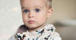 صور صور اطفال اولاد , اجمل صور للاطفال الولاد