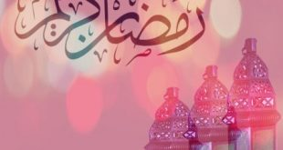 صور صور عن رمضان , سباق الفن في رمضان