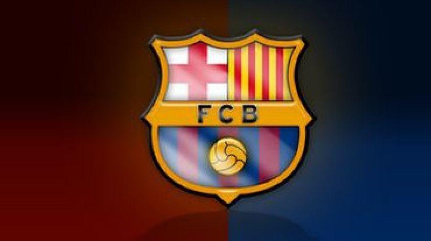صورة صور شعار برشلونة , اجمل الصور عن نادي برشلونة