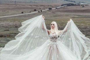 صور صور فساتين زفاف , تفاصيل مهمه عن فساتين زفاف