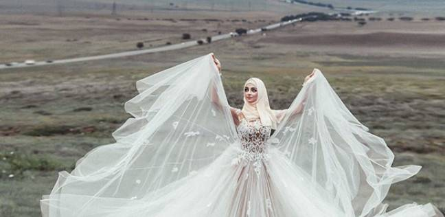 صورة صور فساتين زفاف , تفاصيل مهمه عن فساتين زفاف