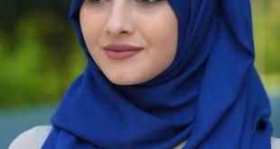 صور صور بنات جميلات محجبات , اجمل الصور عن الحجاب