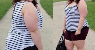 صورة صور بنات سمينات , اختلاف الاذواق
