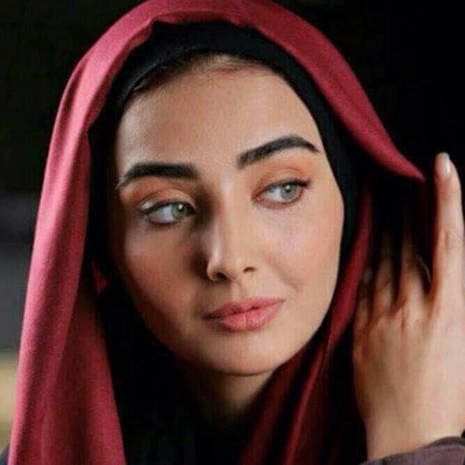 صورة صور ايرانيات , معلومات هامه عن المراءه الايرانيه