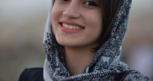 صور صور ايرانيات , معلومات هامه عن المراءه الايرانيه