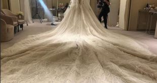 صور صور فساتين عروس , فساتين العروسه و اهميتها