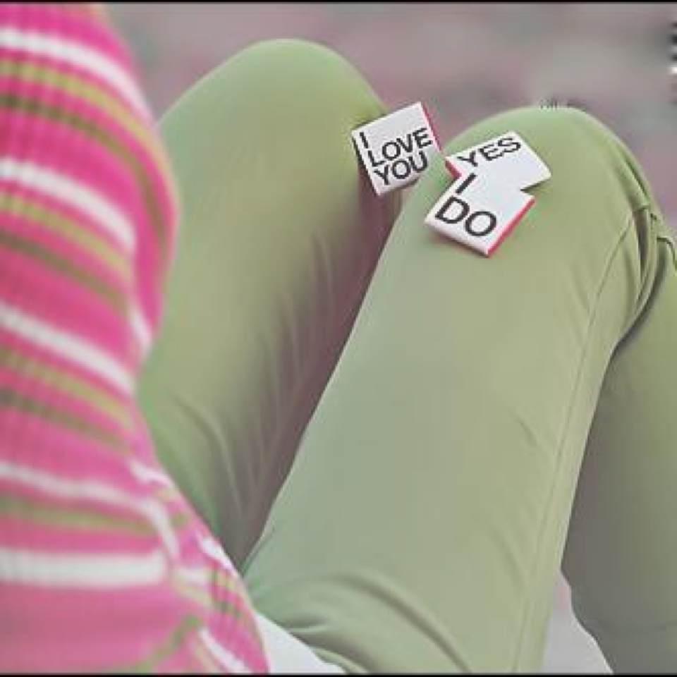 صورة صور جميلة للواتس , احدث صور للواتس 2020