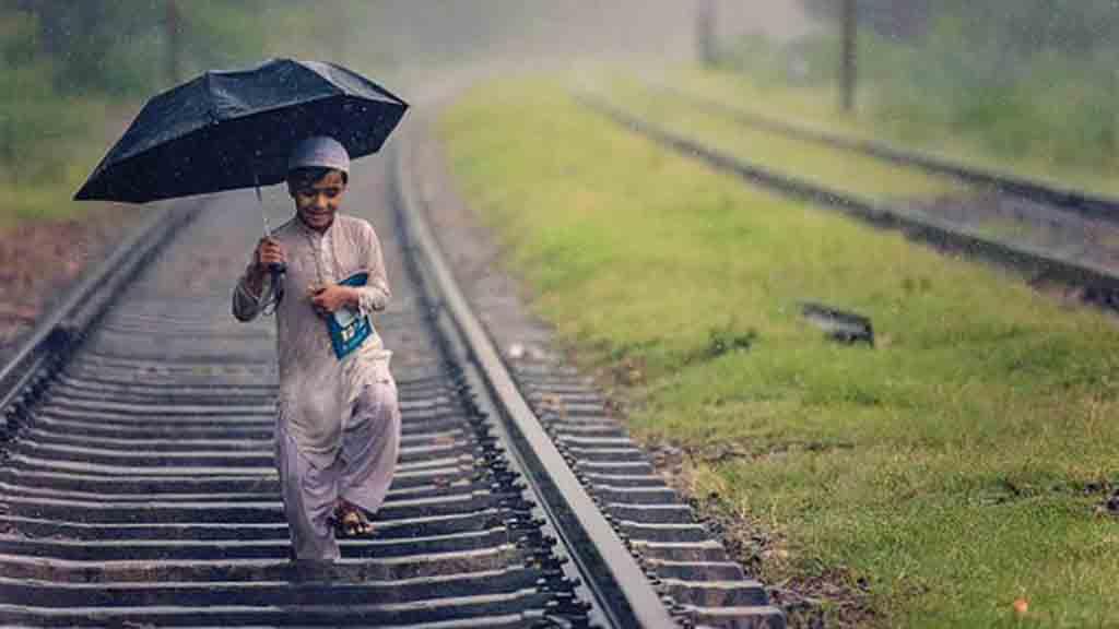 صورة احلى صور في العالم , اجمل الصور المميزه حول العالم