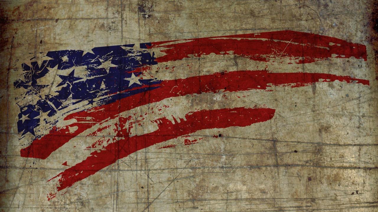 صورة صور علم امريكا , مايعرف عن علم امريكا