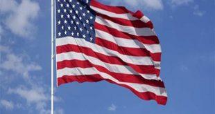 صور صور علم امريكا , مايعرف عن علم امريكا
