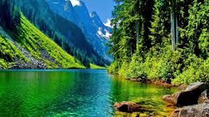 صور صور من الطبيعة , صور عن جمال الطبيعة الخلابه