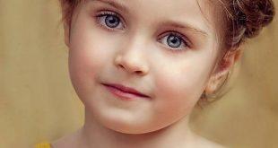 صور اجمل الصور اطفال فى العالم , صور اطفال جميله