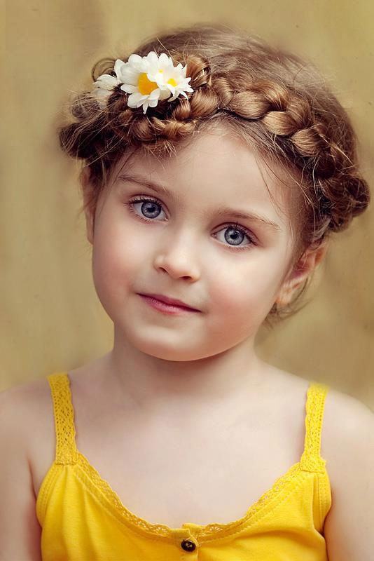صورة اجمل الصور اطفال فى العالم , صور اطفال جميله
