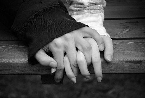 صورة صور رومانسيه حزينه , اروع الصور الرومانسيه الحزينه