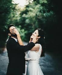 صورة صور جميله رومانسيه , صور لا مثيل لها عن الرومانسيه