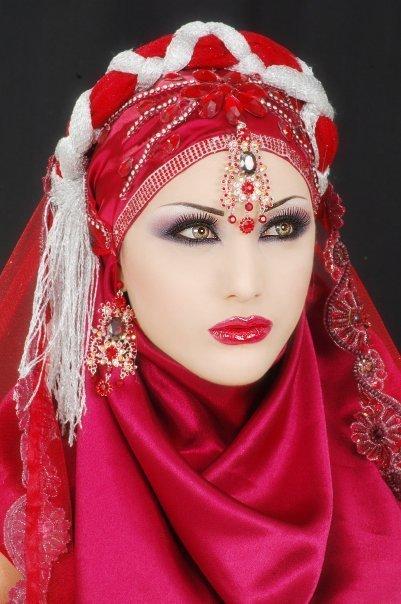 صورة صور الجمال , مايقال عن الجمال 4700