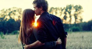 صور صور رومانسيه وحب , مايعرف عن الرومانسيه و الحب بالصور