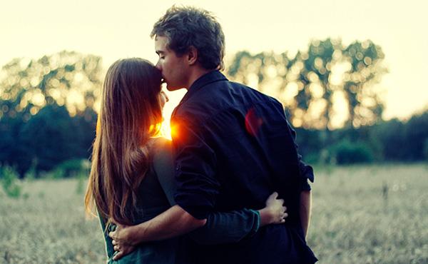 صورة صور رومانسيه وحب , مايعرف عن الرومانسيه و الحب بالصور