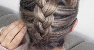 صور صور تسريحات شعر , شخصيتك من تسريحة شعرك